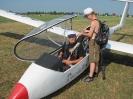 uczen_pilot_tomasz  (12)